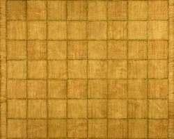 """Floor Mat (45.75"""" x 51.75"""")"""