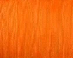 Floor Mat  (Sold)